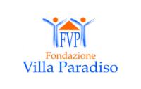 villa_paradiso