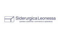 siderurgica_leonessa